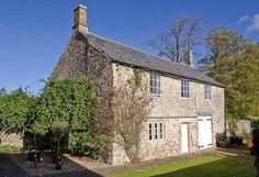 5 bedroom property for sale in Charlton Road, Holcombe, Radstock, Somerset BA3 - 28681384