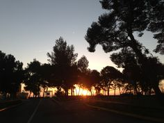 Antibes, France   wezzoo #WeatherByYou   2013-01-31