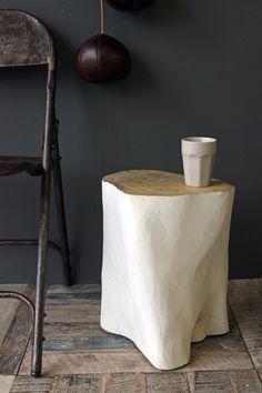 Home Furniture Lighting Kitchen Art Rockett St George