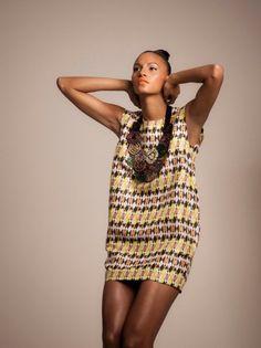 Dress by Jewel by Lisa