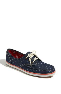 'Champion Skipper' Sneaker / Keds®  $54.95