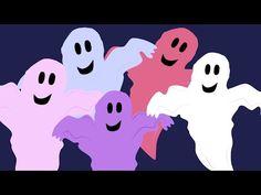 Halloween Night - YouTube