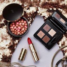 Encomendas através da minha loja online http://beautystore.oriflame.pt/ORIFASHIONANDBEAUTY