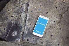 Free Image on Pixabay - Smart Phone, Iphone, Phone, Mobile Free Iphone 6, Iphone Phone, Phone Cases, Snapchat, White Iphone, Ios App, Ecommerce, Mockup, Smartphone