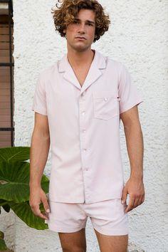 Camisa 212M-Club por snobiliaire en Etsy