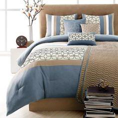 Whole homer md 39sarah39 faux suede bedspread bedding set for Comfort inn bedding for sale