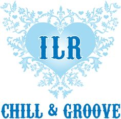 Ascolta *ILR CHILL  GROOVE*, la radio del relax contemporaneo. #Chillout #Lounge #DeepHouse #Chillhouse #Beachouse #NuJazz #Ambient #Relax #Luxury