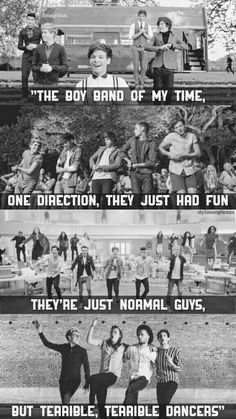 I love them with all my heart and if they don't end up getting back together then that is okay because one direction has made awesome memories with us fans and I will remember that forever. Four One Direction, One Direction Quotes, One Direction Videos, One Direction Pictures, One Direction Bedroom, One Direction Fanfiction, One Direction Little Things, One Direction Fandom, One Direction Lockscreen