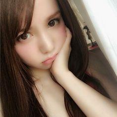 黒瀧まりあ(@mariak212)さん | Twitter