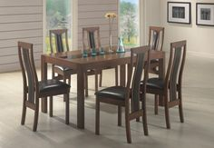 CC-6283 Dining Tables