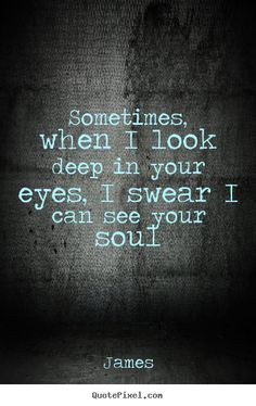James ~ Sometimes . What a tune. Own Quotes, Great Quotes, Life Quotes, Good Music, My Music, Tim Booth, James Music, Great Song Lyrics, Lyric Poetry