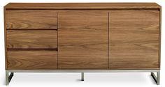 Annex Cabinet