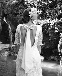 Emilie Chassin, creatrice robe, poitou charentes,