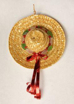 Teddy Goat handmade teddygoat craft black red goat  Kozy
