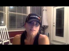 ANGELA BUCK - WHY I AM A BEACHBODY COACH & Backstory www.facebook.com/angelabuckfitness #redefine #redefinewithangela #redefined #beachbody #coach #P90X3 #TurboFire #PiYo #T25 #Shakeology #BrazilianButtLift #LesMillsPump #trainer #health #healthy #nutrition #cleaneating #fatburning #cardio #hearthealth #fitness #exercise #workout #fitspo #noexcuses #fitchick #weightloss #fitspiration #motivation #inspiration #free www.redefinewithangela.com