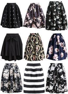 Swans Style is the top online fashion store for women. Shop sexy club dresses, jeans, shoes, bodysuits, skirts and more. Jw Fashion, Modest Fashion, Look Fashion, Fashion Dresses, Vintage Fashion, Womens Fashion, Fashion Design, Fashion Hacks, Mode Outfits