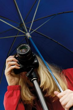 Are you really a dedicated photographer? 12 simple ways to tell