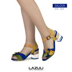 🔹 SALDOS 🔹  #lazuli #portugueseinspiration #lazulishoes #sale #saldos #descontos #shoes #shoelover #footwear  #shoponline #shopping #shoponline Lazuli, Spring Summer, Footwear, Sandals, Shopping, Shoes, Fashion, Moda, Shoe