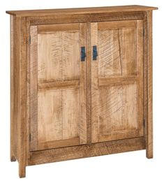 Amish Emboss Mission Pie Safe Create that homey feeling in your kitchen with a new pie safe. Solid wood of your choice. Made in Amish country.