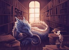 forgiveness Jenna Vincent is an Australian freelance artist enjoying creating fantasy art. Her legendary flying creatures are absolutely source of Fantasy Dragon, Dragon Art, Fantasy Images, Fantasy Art, Fantasy Creatures, Mythical Creatures, Dragon's Lair, Dragon Pictures, Fantasy World