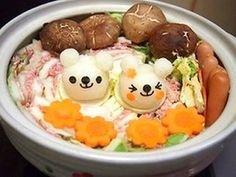 ハウス食品公式スパイスページFacebook掲載【挽肉、ベーコンと白菜の重ね鍋大根おろし 】|レシピブログ