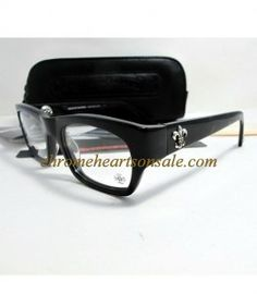 4de745d5b533 Chrome Hearts BLUE BALLZ DT Eyeglasses On Sale