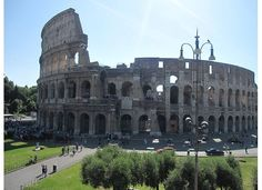 Rome. Want my family to see this and enjoy    as much as I did...#someday