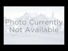 MLS# 209319 3811 W 47th Ave, Kennewick, WA 99337 Build your dream home in a desired Canyon Lakes neighborhood Ron Asmus Homes, Inc. is the … source