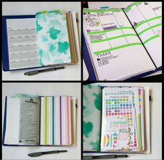 Before we talk tips and tricks, we must know where we begin. After years of experimentation, I have been living in a traveler's notebook setup using the Bullet Journal system. Very briefly, …