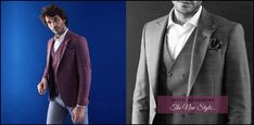 Wholesale Clothing Supplier For Your Boutique - Online Shopping Blazer, Jackets, Men, Style, Fashion, Down Jackets, Swag, Moda, Fashion Styles