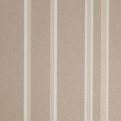 Tuf Stuf™ Think Ahead™ – Shannon Specialty Floors (Sticks no Stones: TA3573 Talk to the Hand)