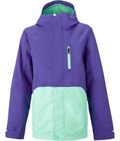 On Sale Burton Horizon Snowboard Jacket - Womens up to 40% off