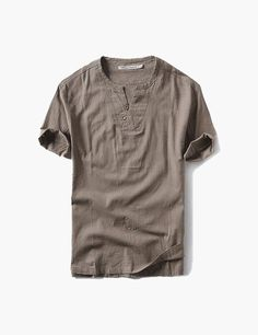 Look fashion sectioned shopify theme Look Fashion, Korean Fashion, Stretchy Material, Chiffon Dress, Web Design, Short Sleeves, Mens Tops, T Shirt, Blue Prints