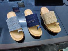 Peach Heels, Silver Wedge Heels, Navy Blue Heels, Gladiator Sandals Heels, Flat Sandals, Women's Shoes Sandals, Summer Slippers, Short Heels, Patent Heels