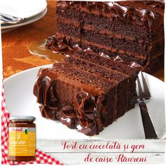 Are cravings a flag that we need that food? - I choose good health Chocolate Mud Cake, American Cake, Chiffon Cake, Drip Cakes, Food Cravings, Sweet Tooth, Deserts, Food And Drink, Cooking Recipes