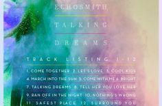Echosmith Reveal Full Album Track Listing | Warner Bros Records