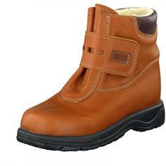 Kavat sko i str 26 30th, Biker, Boots, Fashion, Shearling Boots, Moda, Fashion Styles, Shoe Boot, Fashion Illustrations