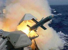 eleutheriaellinesnet: Θα θρηνούσαμε νεκρούς! Ισραηλινός πύραυλος παραλίγ...
