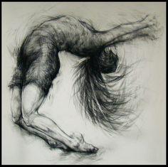 human poses on pinterest  modern dance dance and dance