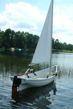 free photos of wood row boats | fishing boat plans