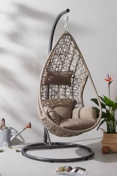 Hangstoel 2 Personen Intratuin.12 Beste Afbeeldingen Van Tuin Hangstoel In 2017 Balkon