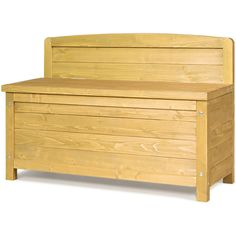 Patio Garden In 2020 Wood Storage Bench Wood Storage Deck Box Bench