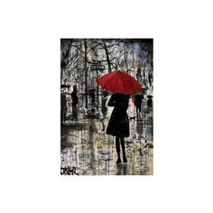 Metro Wall Art Print (€7,89) ❤ liked on Polyvore featuring home, home decor, wall art, athletes, athletes by sport, baseball players, baseball players by name, celebrities by talent, d-loui jover and entertainment