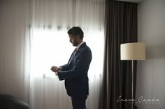 #ElNovio #preparativos #irenecazonfotografia #fotografiaNatural #fotografiaConAlma #Asturias #boda #bodasnet #bodasasturias #bodasgijon #bodasenelnorte