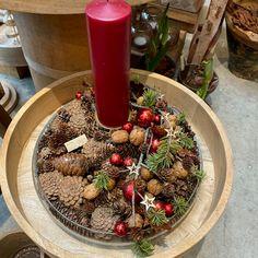 Black Christmas, Christmas Holidays, Christmas Wreaths, Christmas Decorations, Holiday Decor, Advent, Inspiration, Christmas Decor, Christmas Vacation