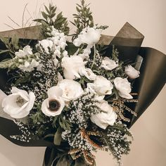 Florist, New Zealand New Zealand, Floral Wreath, Wreaths, Home Decor, Floral Crown, Decoration Home, Door Wreaths, Room Decor, Deco Mesh Wreaths