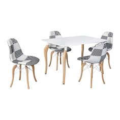 Mutfak Masa Modelleri , Mutfak Masa Takımları , Mutfak Sandalyeleri  #eamesmasa #eamessandalye #eames #eameschair #eamestable #mutfakmasaları #mutfakmasatakımları #mutfaksandalyeleri #cafesandalyeleri