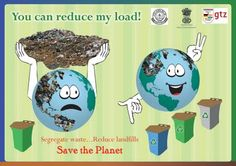 environmental cleanliness posters - Google Search
