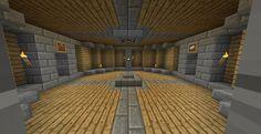 Survival Mode, Survival Shelter, Survival Prepping, Survival Skills, Survival Hacks, Survival Quotes, Minecraft Building Designs, Minecraft Houses, Minecraft 1