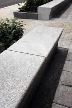http://granicorgranites.files.wordpress.com/2010/12/landscape-granite-boston.jpg